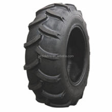 Agricultural Used IRRIGATION TYRE New Tractor Tires 11.2 24 for Sale