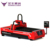 metal fiber laser cutting machine 500w FIB1325 for car stainless accessories