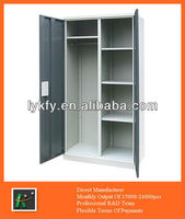 KFY-WR-05 Gray Bedroom Furniture At Low Price