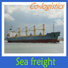 Japan import cheap goods from china need shipping service-roger skype:colsales24