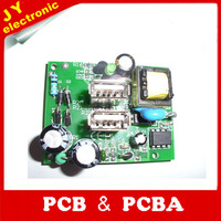 one stop pcb assembly , pcb components sourcing