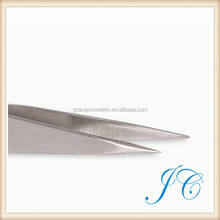 Custom Portable Spot Drill Tweezers With Tweezers Manufacturer