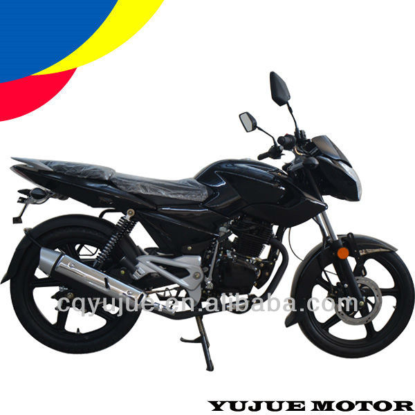 World famous BAJAJ street motorcycle /200cc motorcycle