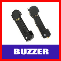 New Buzzer Speaker Ringer Spare Part Replacement for Apple Phone POD PAD 4 4S