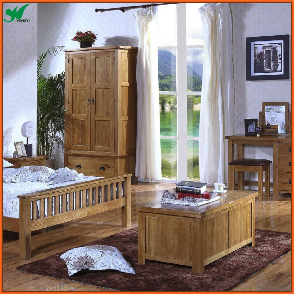 wood bedroom furniture solid wood furniture antique solid wood