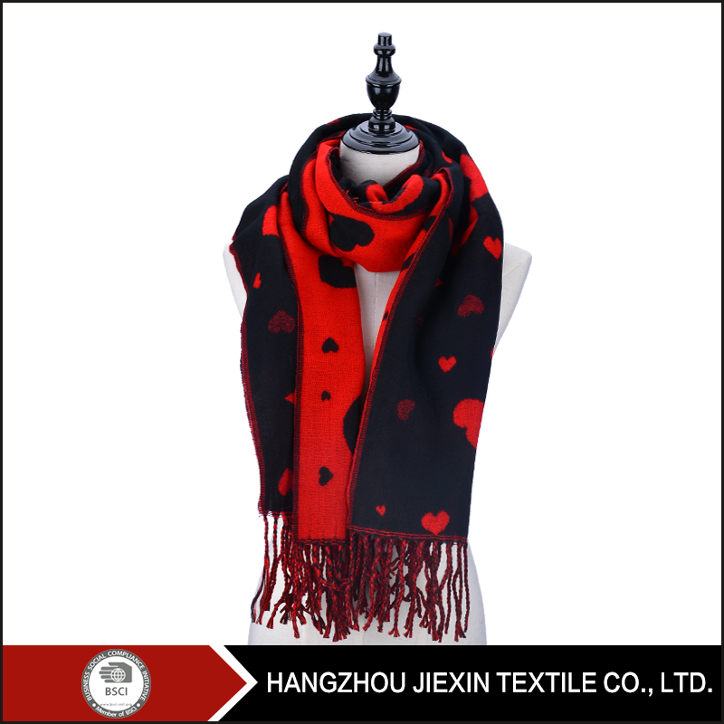 Manufacturer Hot sale new fashion viscose scarf
