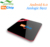 2016 Google play store downloaded Joinwe Wechip tv box android 6.0 S912 h96 pro with 2gb 16gb 4k2k hd kodi 16.0 support 5g wifi