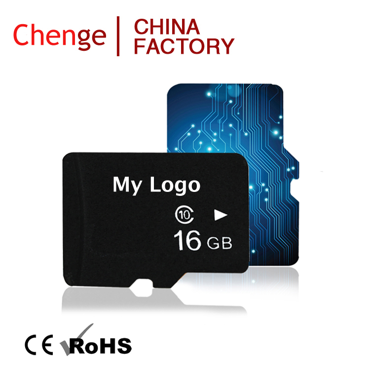 for Sandisk Microsd 16GB Memory card , Taiwan 16GB Micro Size SD Memory Card