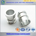 Metal fabrication and precision machining metal parts China