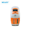 Medical use CE Approved 3L/min psa portable oxygen generator best price