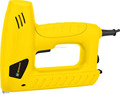 Wintools Electric Staple Nail Gun Stapler Nailer Tacker
