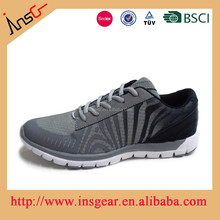 2015 hot sale cheapest all kinds of men air sport shoes