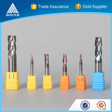 carbide disc face milling cutter with cheap price