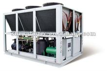 Top selling universal heatpump air to water