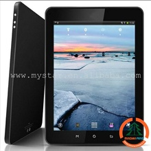 OEM 9.7 inche wintouch tablet pc
