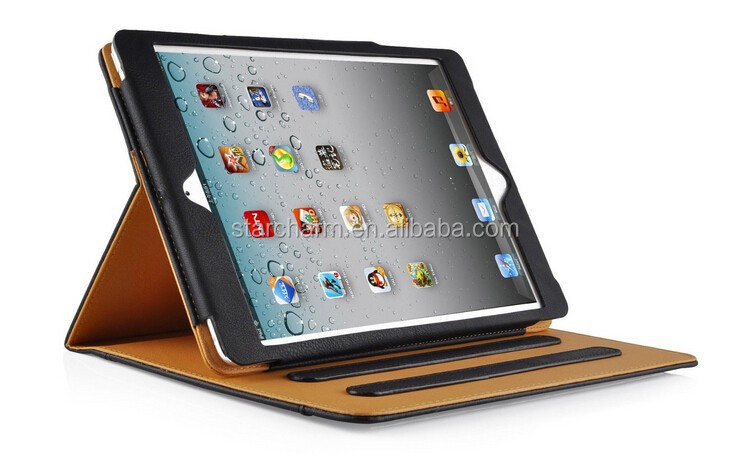 Accept paypal for ipad air 2 case with holder card slots