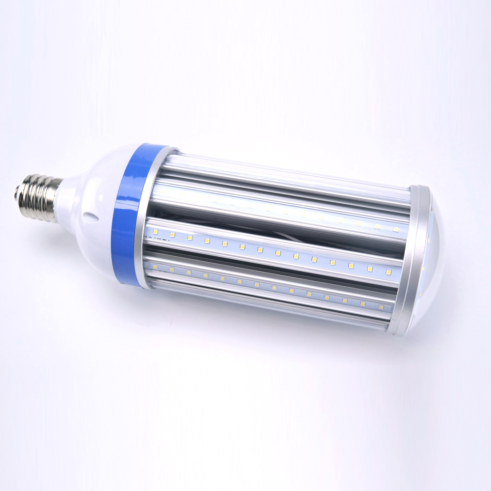 45W UL DLC listed 4000k 5000k dimmable led corn bulbs led retrofit led light