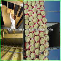 Industral water heater insulation Glass Wool for oven insulation