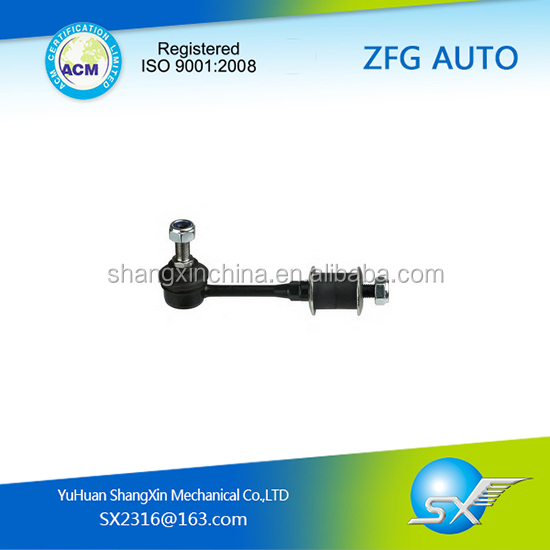 Stabilizer link anti roll bar of car auto parts 54830-25000