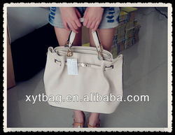 The newest fashion designer handbags 2014