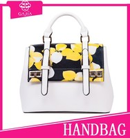 2014 spring and summer trend flower clutch wholesale cheap ladies designer handbags