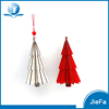 /product-detail/wooden-hanging-tree-christmas-decorations-60205115536.html