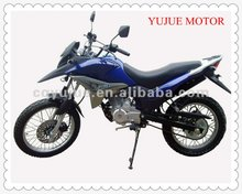 2012 new dirt bikes 200cc/250cc for The American market off road