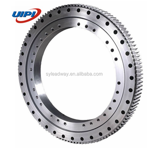 Top Quality OEM Slewing Ring for Hitachi kh180 3 Crane