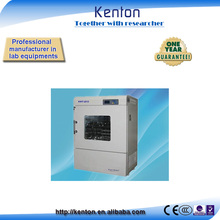 Free Standing Low Temperature Shaking Incubator Price