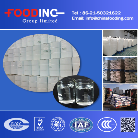 crude glycerine suppliers price in malaysia food grade