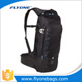 Custom hydration backpack cycling hiking backpack