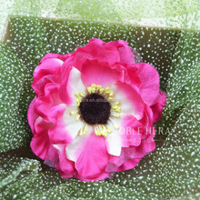 Cheap Free Shipping Artificial Flower Corsage For Wedding&Event&Party&Festival