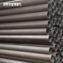 line welded ERW steel pipe