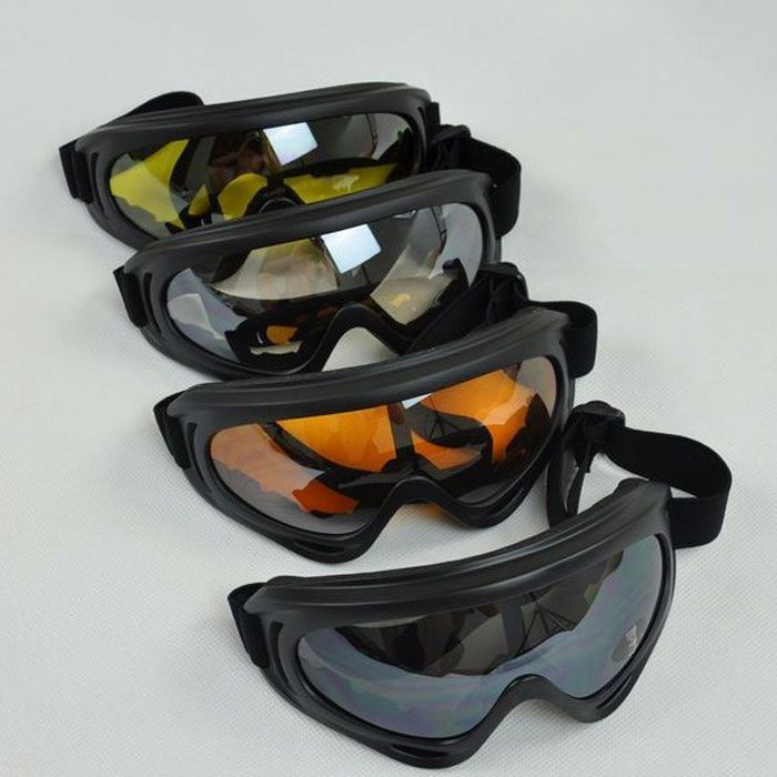 Cycling sunglasses for eye-safty ,JAe8 Wind Resist Goggle Cycling Glasses