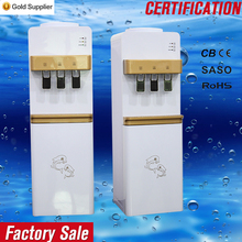 OEM ODM customize small MOQ cheap price water dispenser coolers