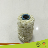 China Manufacturer Stretchable 100% Polyester Chenille Yarn for Knitting