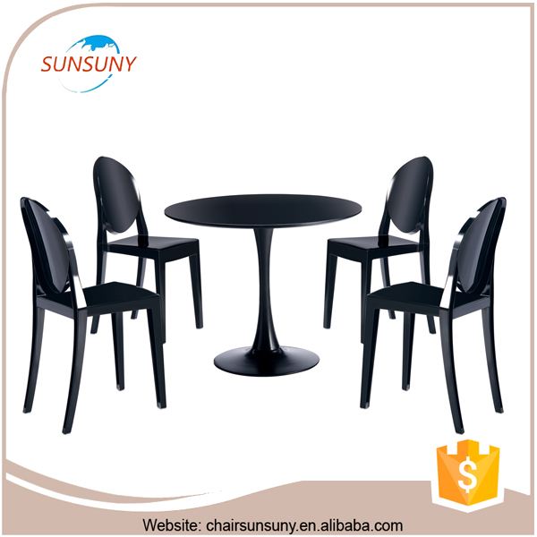 2016 high quality fashional design modern wholesale Used school furniture plastic tables and chairs