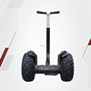New design 2 wheel balance car hoverboard beach electric self balance scooter 2000W