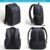 New design waterproof laptop backpack bag, backpack for laptop