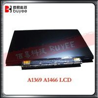 Buyee For Macbook Air 13 3