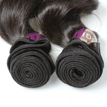 Brazilian Hot sale wholesale Virgin Hair Promotion
