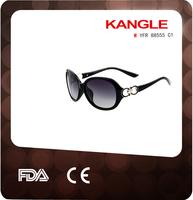 wholesales plastic frame sunglasses