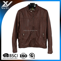 Popular New Style motorcycle jackets