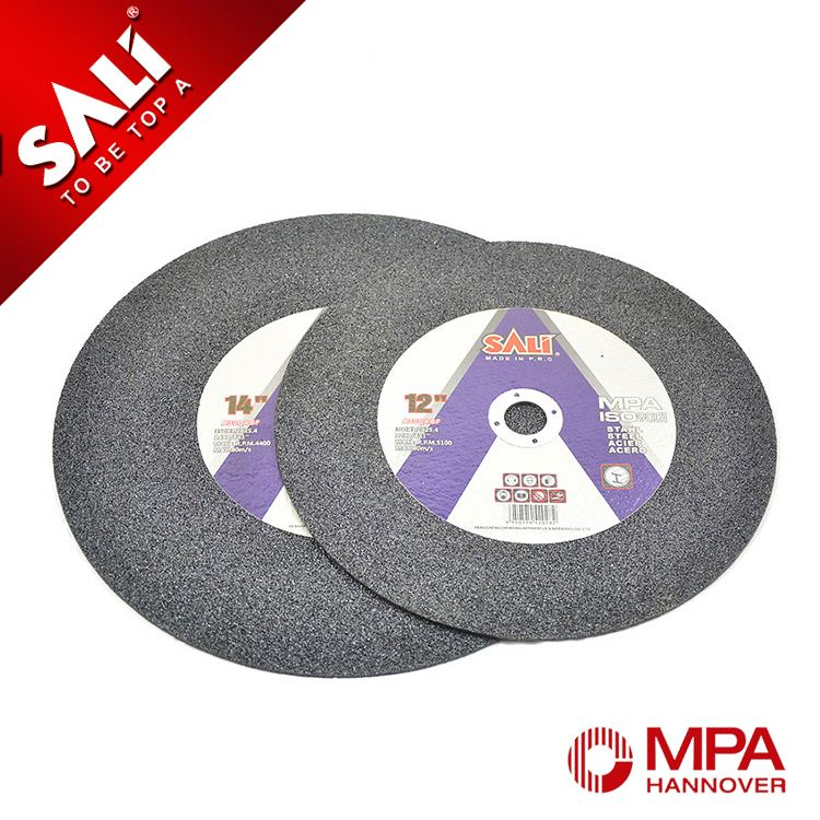 Competitive Price Wholesale cutting wheel dapeng