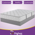 "Brand New Queen Diglant Sleep 12"" Memory Foam Mattress"