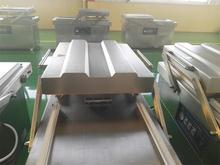 tea and rice and sausage and meat vacuum package machine/vacuum packing machine for food commercial