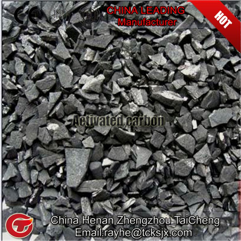 granular / powder / columnar activated carbon price in kg
