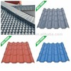 /product-detail/easy-installation-roof-tiles-terracotta-fiberglass-60041909256.html