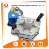 /product-detail/lpg-conversion-kit-sequential-lpg-reducer-automatic-lpg-regulator-60294934444.html