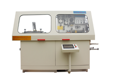 Food Paint Can Seam Welder Automatic can body welding machinery